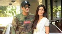 Not Deepika or Salman, this common friend stopped Ranbir Kapoor and Katrina Kaif's patch-up!
