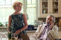 FREE CINEMA TICKETS: Katherine Heigl, Robert De Niro in 'The Big Wedding'