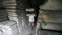 UltraTech shareholders approve merger of JP Group's cement biz