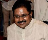 AIADMK leader TTV Dinakaran tells court ED gave publicity to prejudice case to embarrass him