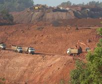 Hike in royalty on iron ore would make mining unviable, says export body