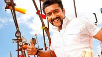 Surya intervenes in road rage, assaults youth?