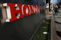Honda Cars sales plunge 37.93% to 11,407 units in June