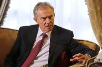 Is the UK's Iraq Inquiry Set to