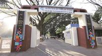 Interviews over, FTII to get new director soon