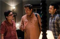 Sabyasachi Chakraborty will do another Feluda film if Sandip Ray insists