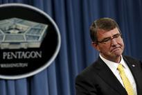American soldier killed in combat in Iraq