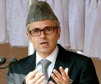 Omar Abdullah asks Mehbooba Mufti to accept responsibility for civilian killings