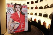 Thailand police to 'destroy' copies of Marie Claire magazine criticising Royal family