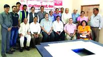 Pushpendra Pal Singh, OSD MP Madhyam, has been elected as President of Public Relations Society, Bhopal