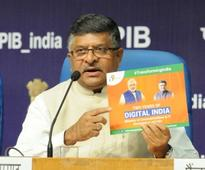 Government To Launch UMANG, One App For All Services