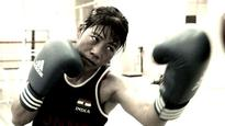 Mary Kom, Sonia enter Asian Boxing Championships final