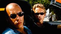 The Fast And The Furious Will Be Celebrating Its 15th Anniversary In A Big Way