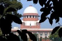 SC to hear plea seeking direction in NGO funding case