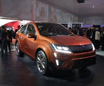 Mahindra XUV Aero to be expensive than XUV500: Likely to be priced at INR 20 lakh