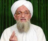 Qaida chief vows loyalty to new Taliban lead...