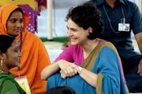 Priyanka's Role in UP to be Decided by Her, Sonia, Rahul: Congress