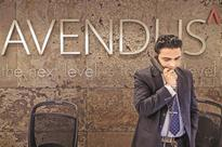 KKR India director quits to head Avendus's credit business