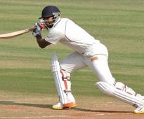 Ranji Trophy roundup: Mumbai, Delhi take three points from draws, Saurashtra, UP win