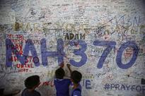 Flight MH370: Search called off after over 2 years; 5 unsolved airplane mysteries that startle mankind