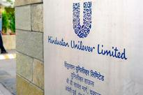 Hindustan Unilever profit rises 10%; Harish Manwani sees muted growth