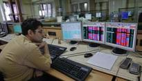 Nifty over 10,300 points, Sensex crosses 33,500