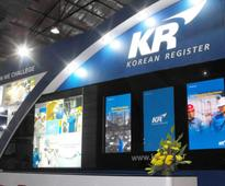 Korean Register Expands its Ballast Water Testing Facility