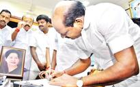 Edge Over Others, Numbers Favour AIADMK in RS Polls