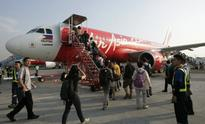 Farnborough International Airshow: GoAir, AirAsia place orders for 172 Airbus aircraft