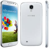Galaxy S4 GT-I9500 Gets Latest Android 4.2.2 UBUAMDG Jelly Bean Official Firmware [How to Install Manually]