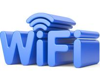 BSNL, MTNL to provide Wi-Fi services at 100 tourist places