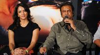 Mohan Babu, daughter Lakshmi to be felicitated by Puducherry government