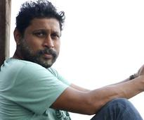 Don't burn down cinema halls if you don't like films: Shoojit Sircar