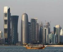 Gulf diplomatic crisis: Saudi Arabia urges Qatar to accept six principles to combat extremism; closing Al-Jazeera not necessary
