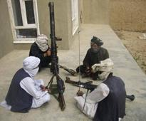 Elusive peace in Afghanistan: Pakistan hopes to broker Taliban-Kabul talks this month