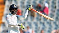 India v/s England: Ravindra Jadeja's willow talk