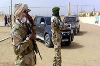 14 killed in Mali land dispute: local official