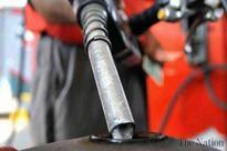Govt revises petroleum prices