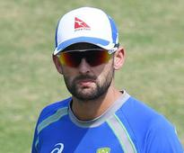 India vs Australia: I Can Learn a Lot From Ravichandran Ashwin, Says Nathan Lyon