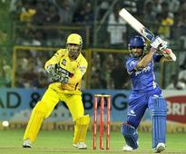 Suspended Rajasthan Royals andamp Chennai Super Kings Finally Have Some Good News As BCCI Refund 30 Per Cent Of Their Franchise Fees