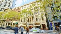 Athenaeum looks to luxury for Collins Street