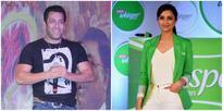 Here is what Parineeti Chopra has to say about replacing Sonakshi Sinha in Salman Khan's 'Dabangg 3'