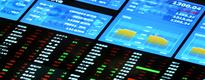 Asia Shares Slip to End Week