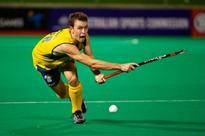 Defences on top as Kookaburras tie Korean opener
