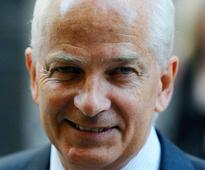 Reduce Test Matches to Four Days to Make Them Interesting: David Gower