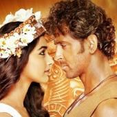 Check out the latest poster of Hrithik Roshan's 'Mohenjo Daro'