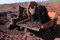 Improved iron ore outlook props up Vedanta and NMDC shares