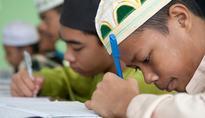 Pakistan: Muslim leader says jihad verses added to curriculum to appease the U.S.