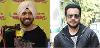 'Baadshaho:' This 'Udta Punjab' star was part of the cast, but has now been replaced by Emraan Hashmi?