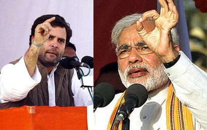 Opinion polls predict hung assembly in Karnataka